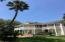 730 Circle Drive, Defuniak Springs, FL 32435