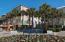 45 Town Center Loop, UNIT 4-13, Santa Rosa Beach, FL 32459