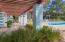 Gulf Place Community Pool