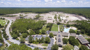 Lot 86 Firefly Way, Inlet Beach, FL 32461