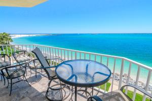 240 Gulf Shore Drive, UNIT # 332, Destin, FL 32541