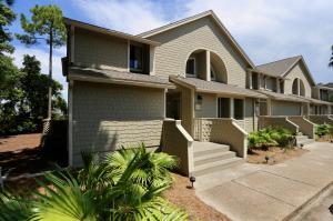 8998 Heron Walk Drive, UNIT 8998, Miramar Beach, FL 32550