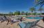 56 EMERALD BEACH Circle, Lot 74, Santa Rosa Beach, FL 32459