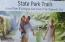 Access State Park Trails from Highland Parks Community
