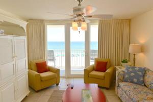 663 Nautilus Court, 304, Fort Walton Beach, FL 32548
