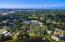 153 NW Beal Parkway, Fort Walton Beach, FL 32548