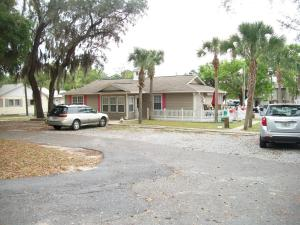 103 Bayshore Drive, Niceville, FL 32578