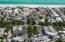 104 N Barrett Square, UNIT 3A, Rosemary Beach, FL 32461