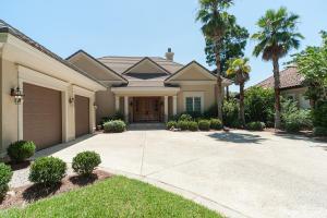 2919 Sand Pine Road, Miramar Beach, FL 32550