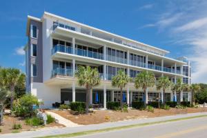2743 Scenic Hwy 30A, 303, Santa Rosa Beach, FL 32459