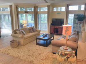 5296 Tivoli Drive, 5296, Miramar Beach, FL 32550