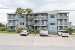 126 S Walton Lakeshore Drive, UNIT 304, Panama City Beach, FL 32461