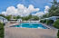 108 Georgetown Avenue, UNIT 6202, Rosemary Beach, FL 32461