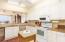 ~Full Sized Kitchen~