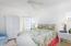 ~Guest Bedroom II~