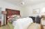 ~Guest Bedroom I~