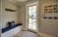 46 Coopersmith Ln, Watersound, FL 32461
