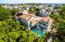 46 N. Coopersmith Ln, Watersound, FL 32461