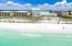 2393 W Co Highway 30-A, UNIT 402, Santa Rosa Beach, FL 32459
