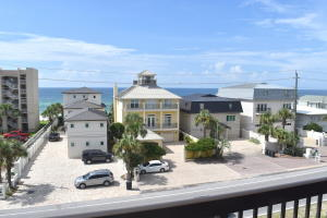 732 Scenic Gulf Drive, C401, Miramar Beach, FL 32550