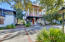 108 Bourne Lane, Rosemary Beach, FL 32461