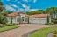 278 Corinthian Place, Destin, FL 32541
