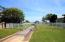 14 Sleepy Hollow Road, Mary Esther, FL 32569