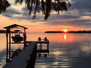 24 Waterview Lane, Freeport, FL 32439