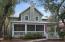 12 Magnolia Street, Santa Rosa Beach, FL 32459