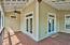 330 Cullman Avenue, Santa Rosa Beach, FL 32459