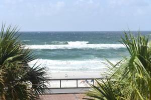 1200 Scenic Gulf Drive, B204, Miramar Beach, FL 32550