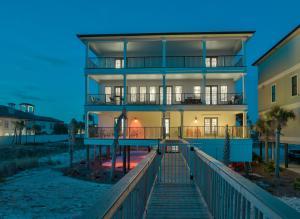 306 Tang-O-Mar Drive, Miramar Beach, FL 32550