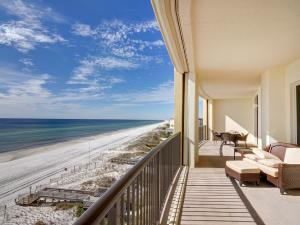 874 Venus Court, UNIT 508, Fort Walton Beach, FL 32548
