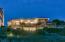 778 Blue Mountain Road, Santa Rosa Beach, FL 32459