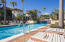 Seacrest Beach Swimming Pool