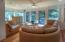 469 Lakeview Drive, Santa Rosa Beach, FL 32459