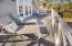 Parcel 2 Garfield Street, Santa Rosa Beach, FL 32459