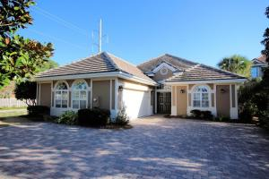 274 Ketch Court, Destin, FL 32541