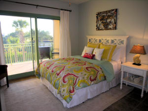 9955 E Co Hwy 30A, 203, Rosemary Beach, FL 32461