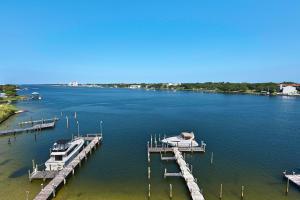 335 Bluefish Drive, UNIT 61, Fort Walton Beach, FL 32548