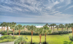 720 Gulf Shore Drive, UNIT 205, Destin, FL 32541