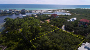 10B & 11B Loon Lake Drive, Santa Rosa Beach, FL 32459