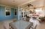 146 Silver Laurel Way, Santa Rosa Beach, FL 32459