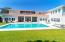 333 Emerald Ridge, Santa Rosa Beach, FL 32459