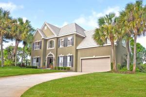 192 Hillcrest Road, Santa Rosa Beach, FL 32459