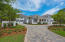 338 Regatta Bay Boulevard, Destin, FL 32541