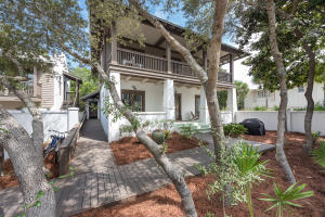 46 Abaco Lane, Rosemary Beach, FL 32461