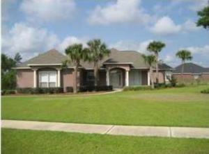 1464 Brushed Dunes Circle, Freeport, FL 32439