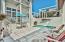 98 W Long Green Road, Rosemary Beach, FL 32461
