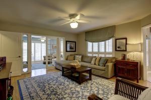 198 Cove Drive, Miramar Beach, FL 32550